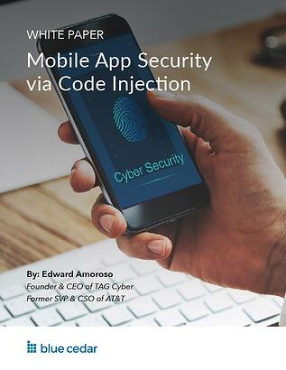 BlueCedar-MobileAppSecurityViaCodeInjection_Thumbnail
