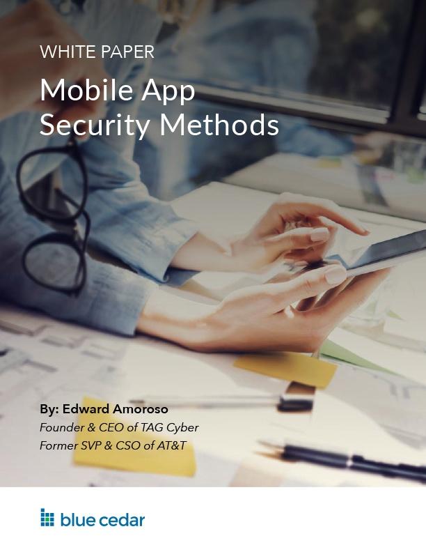 Mobile-App-Security-Methods-thumb.
