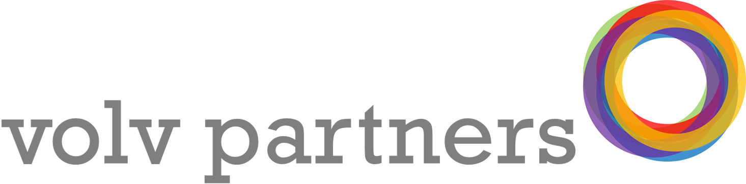 volvpartners_logo_inline_grey_close.png